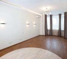 Особенности формирования стоимости ремонта квартиры в новостройке